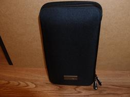Amazon Basics Universal Travel Case for Small Electronics an