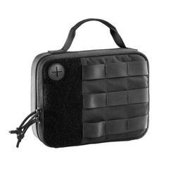 OneTigris Electronics Accessories Organizer Travel Storage B