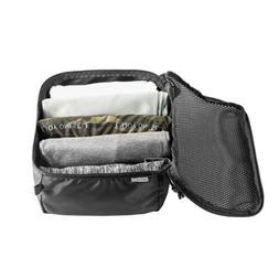 OneTigris Foldable Cuboid Outdoor Travel Organizer Laundry T