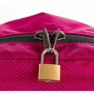 Juvale Luggage Locks 0.7 x x 0.25