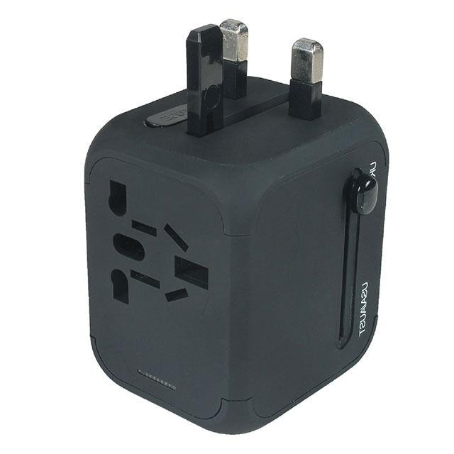 Travel Charger Adapter Converter