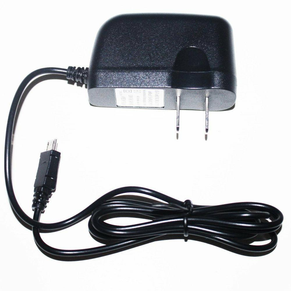 micro usb travel wall ac home charger