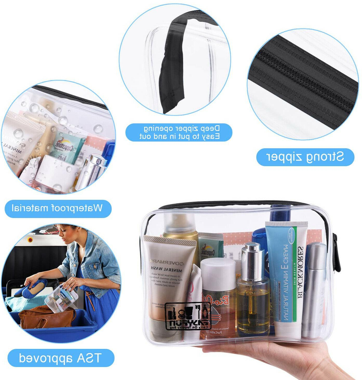 Packing Cubes For Travel Accessories Compression Luggage With Appr
