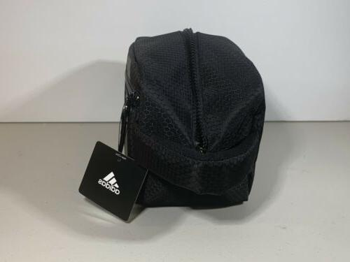 adidas Toiletry / Kit Accessories-Travel-Makeup NWT