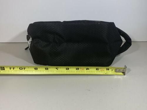 adidas Team Toiletry / Dopp / Accessories-Travel-Makeup Bag NWT