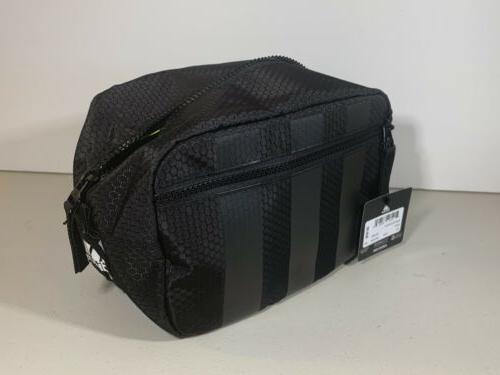 team toiletry kit dopp kit accessories travel