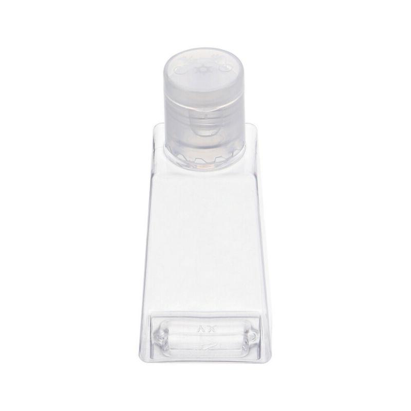 Travel Refillable Sub-bottling Empty