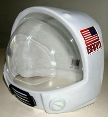 Adult Toy Nasa Astronaut Hat Plastic