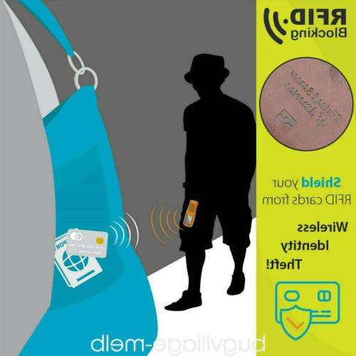 Holder Cover Wallet