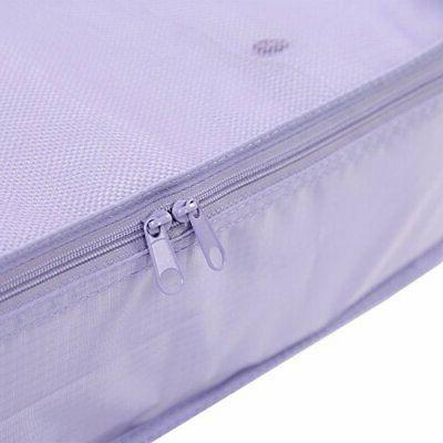 Travel Toiletry Kits Bonus Bag