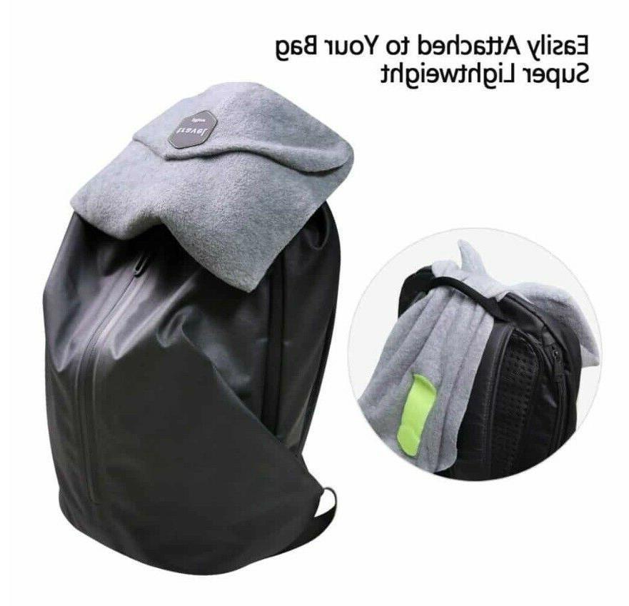 AOOU Portable Soft for