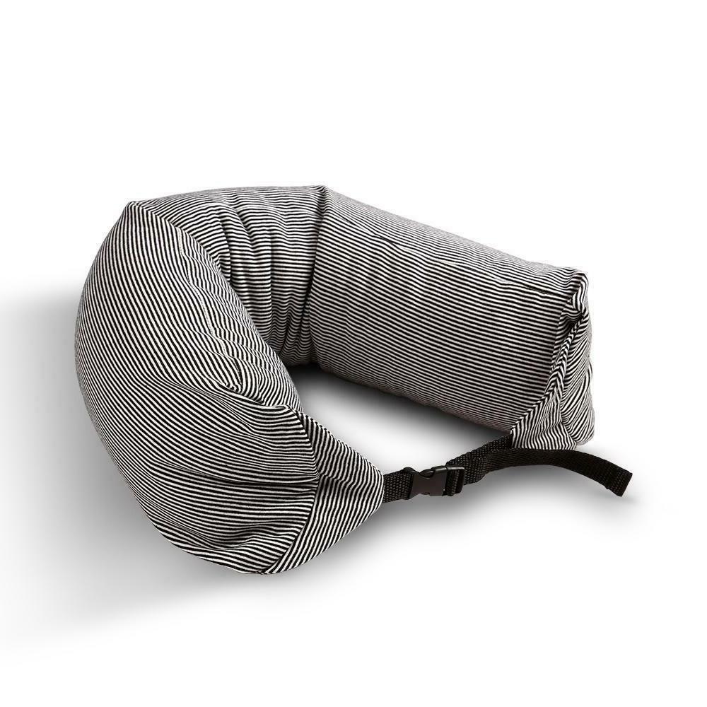 U-Shape Neck Travel Pillows WT88