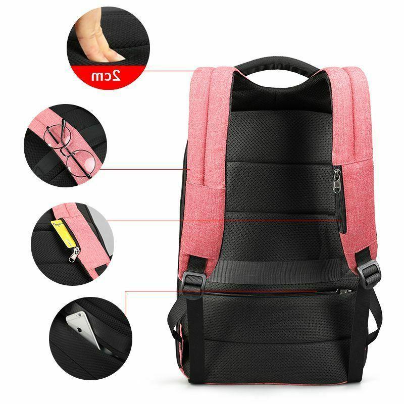Women Bag Anti Theft
