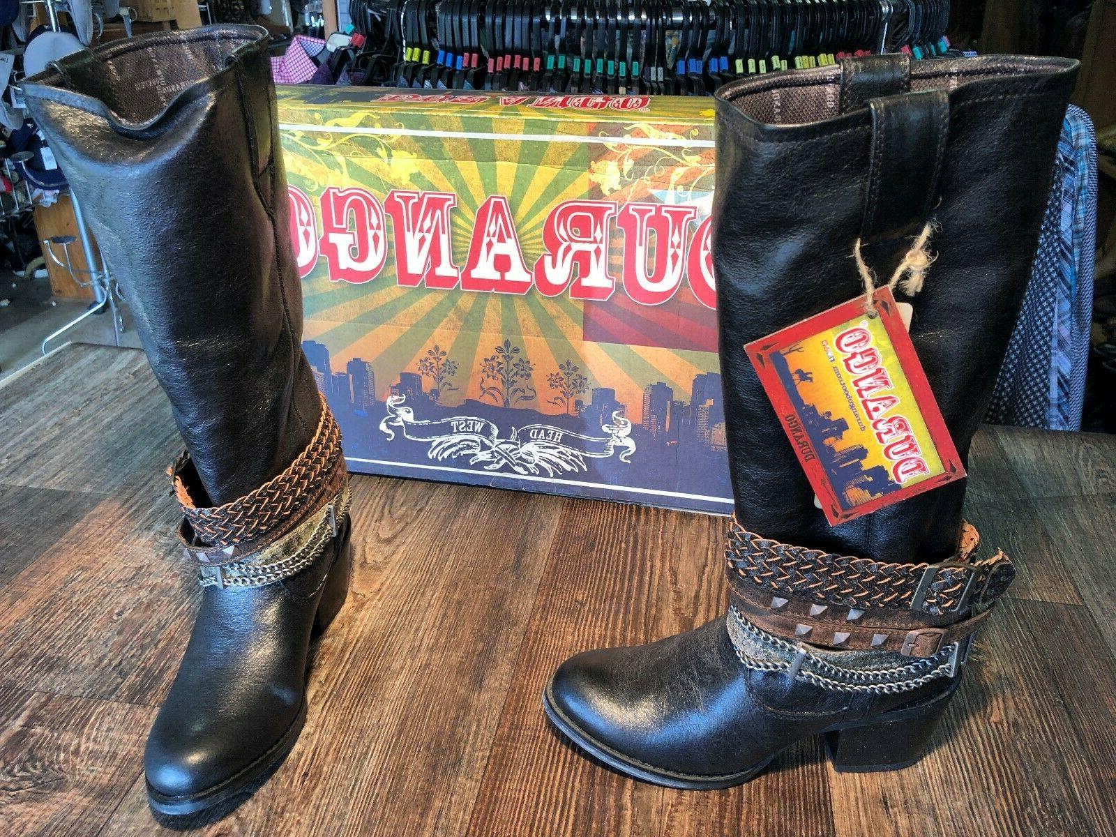 women s fashion boot philly black