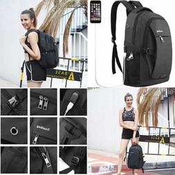 Laptop Backpack Travel Accessories Daypack For Men Women LAR