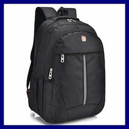 Laptop Backpack Travel Accessories Daypack For Men Women LAR