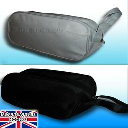 Men's Wash Bag Ideal for Travel holding Toiletries Shaving k
