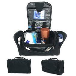 New Toiletry Kit Bag Travel Accessories Organizer Make Up Sh