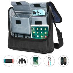 For Nintendo Switch Console & Accessories Messenger Portable