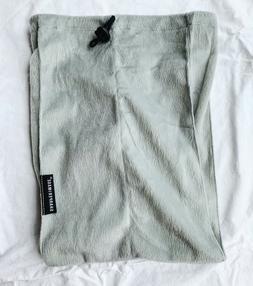 nwot travel shoe bags set of 2