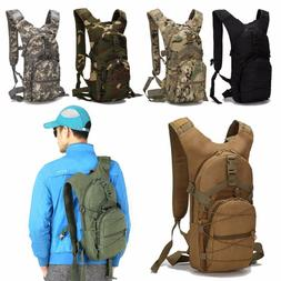 Outdoor Hunting Backpack Travel Sport Trekking Camping Ridin