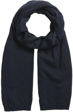 Craghoppers Scarf Navy Nosi Life Protects from Insect Must H