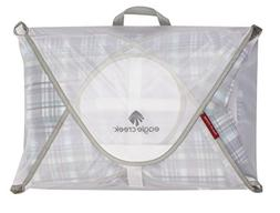 Eagle Creek Pack It Specter Garment Folder, White/Strobe, Me