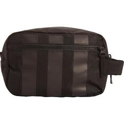 adidas Team Toiletry Kit - Black
