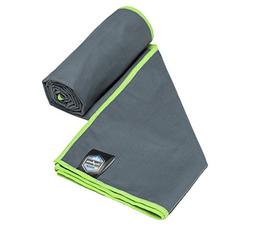 Youphoria Sport Towel and Travel Towel - Super Absorbent and
