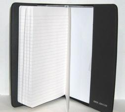 Michael Kors Travel Accessories Medium Notebook Gunmetal Met