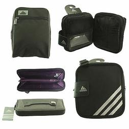 adidas Travel Organiser 3S~CU City Corp~S Lux Wallet~Bags~To
