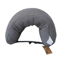 U Shape Foam Travel Neck Pillow Health Care Headrest Home Of