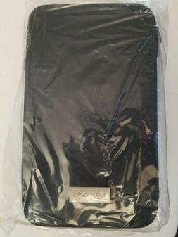 AmazonBasics Universal Travel Case Organizer Small Electroni