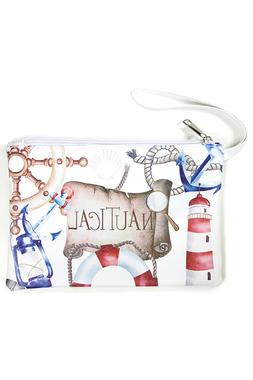 women s fashion nautical sailor life accessory